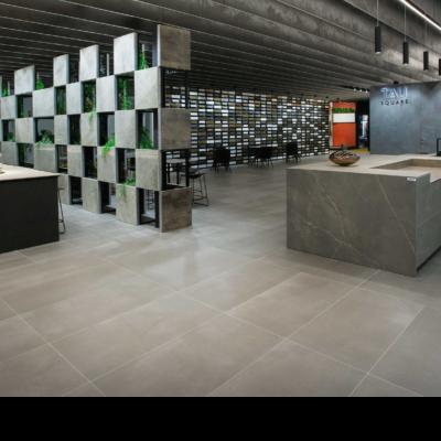 Targul Cevisama 2020, Valencia – recorduri doborate si noutate pe piata de ceramica